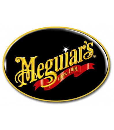 Imagen para la categoría MEGUIARS