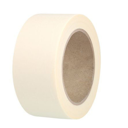 Picture of MASKIN TAPE BLANCO 1.1/2 (1058496)